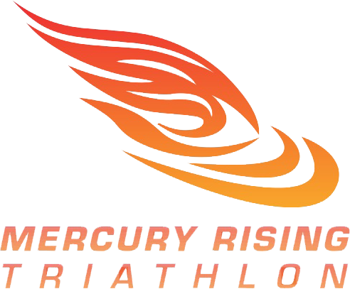 Triathlon Victoria Mercury Rising