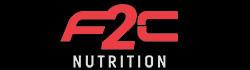 sponsor-f2c