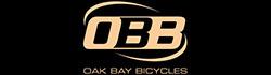 sponsor-oak-bay