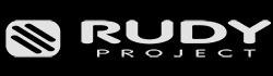 sponsor-rudy
