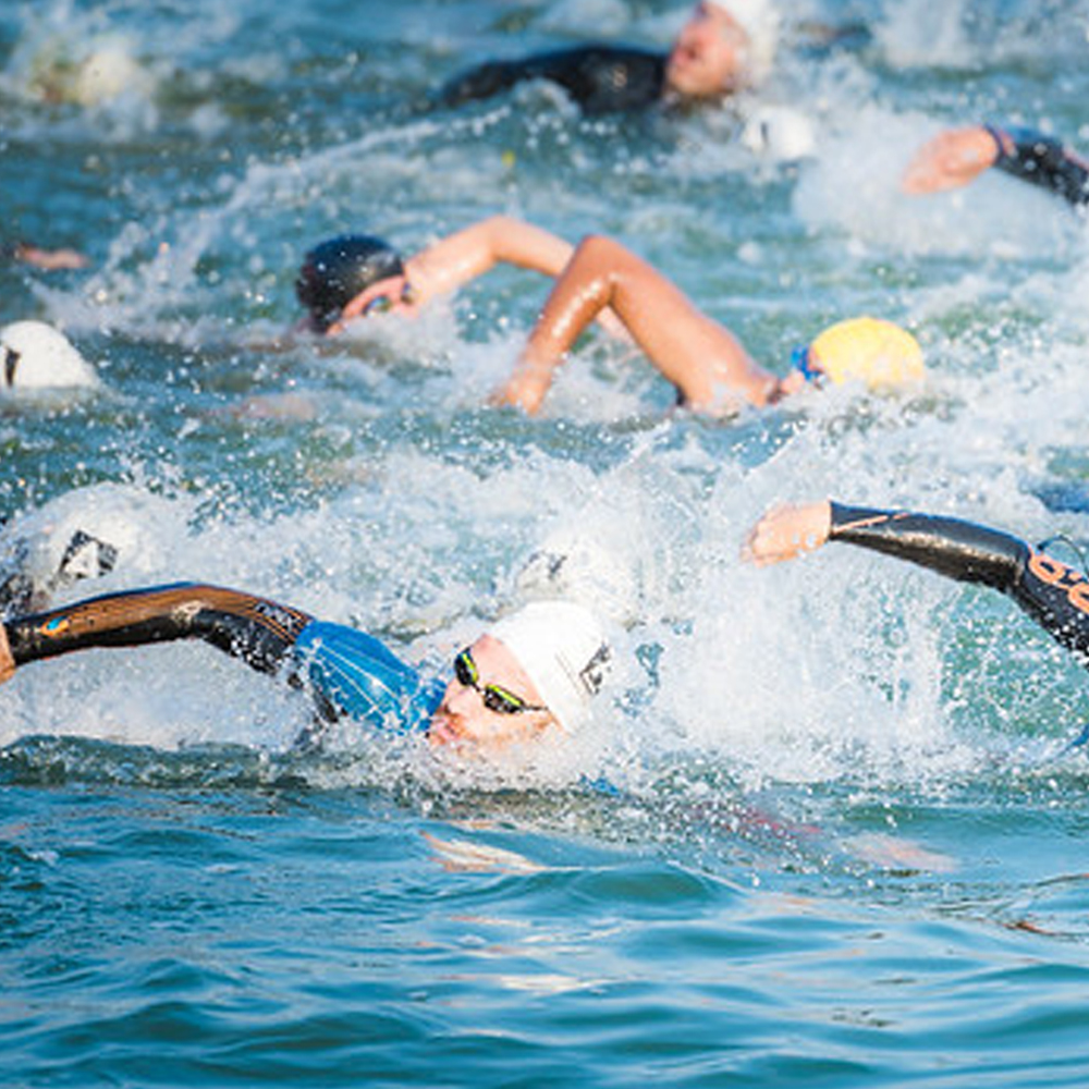 pool_swim
