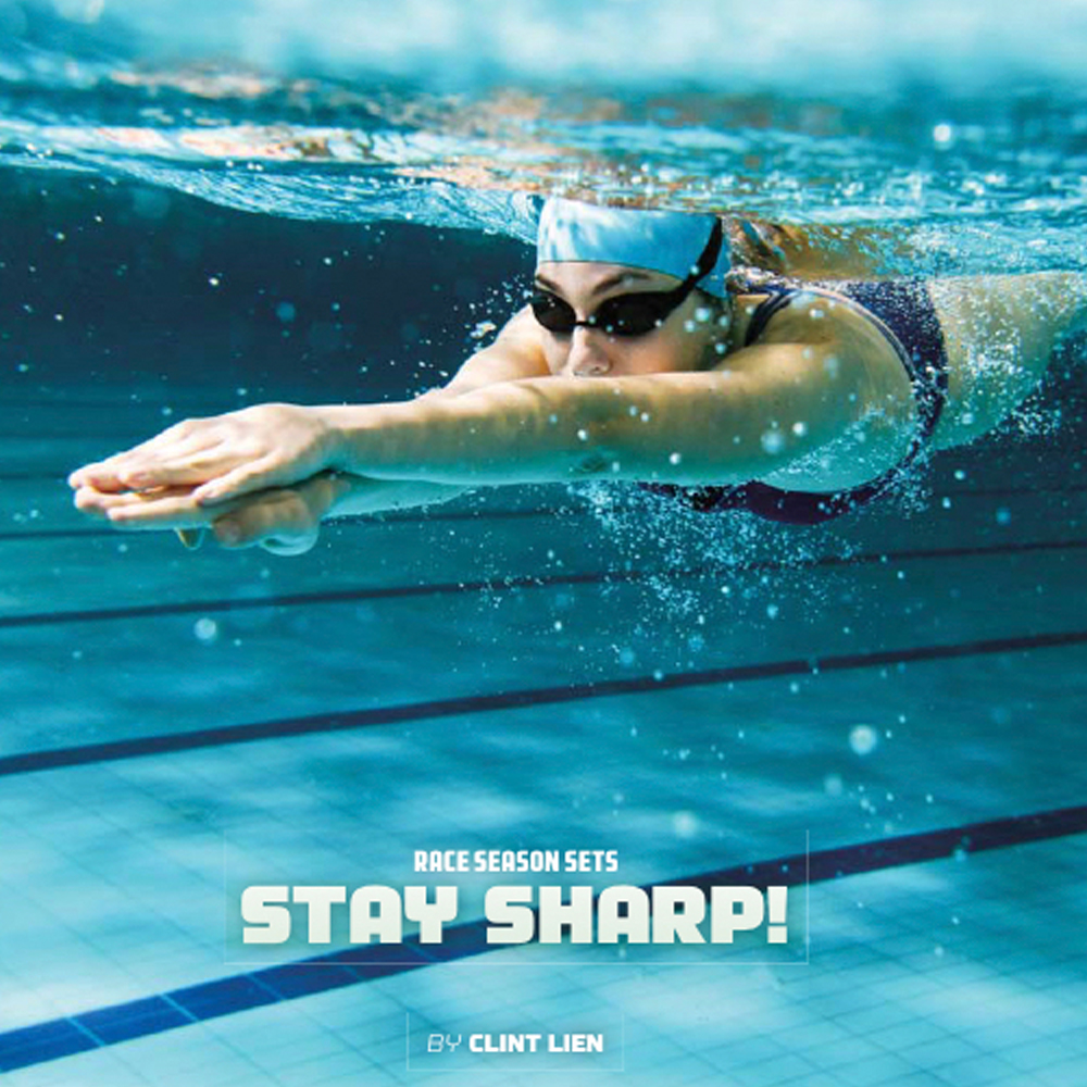 stay sharp_preview